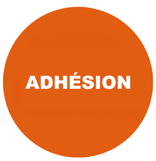 adhesion01